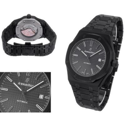 Годинник Audemars Piguet Модель N2677