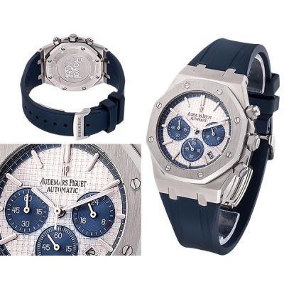 Часы  Audemars Piguet Royal Oak №MX3179