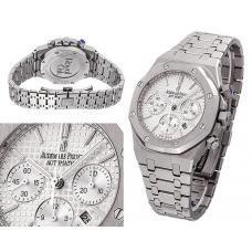Часы  Audemars Piguet Royal Oak №MX3180