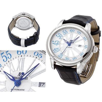 Годинник Audemars Piguet Millenary №N2485
