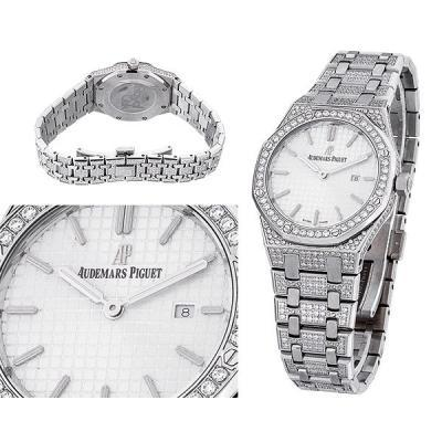 Часы  Audemars Piguet Royal Oak №N2488