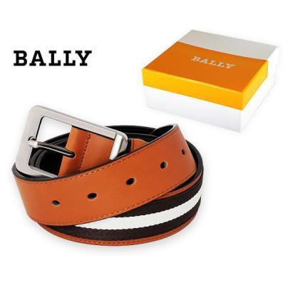 Ремень Bally модель №B019