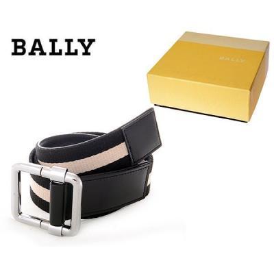 Ремінь Bally модель №B036