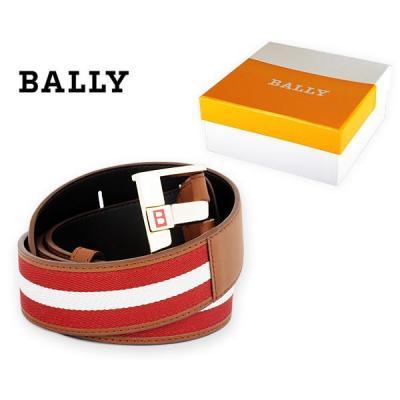 Ремень Bally модель №B018