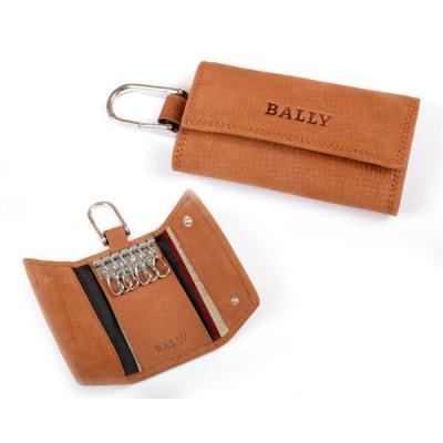 Брелок Bally модель №132