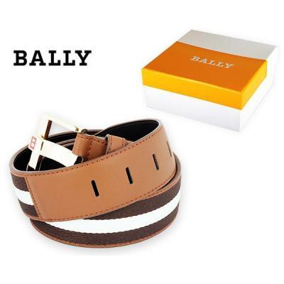 Ремень Bally модель №B016