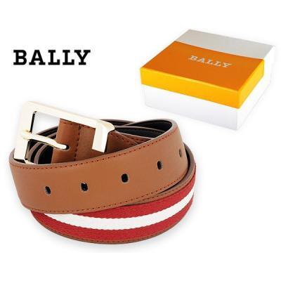 Ремінь Bally модель №B017