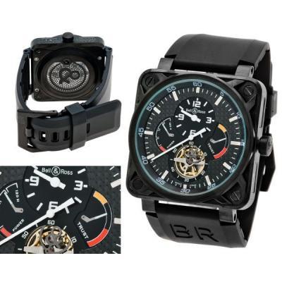 Часы  Bell & Ross Aviation №MX1122