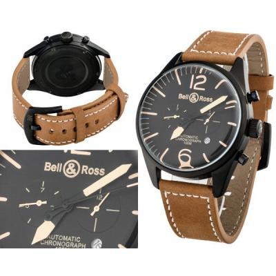 Годинник Bell & Ross Vintage №N1585