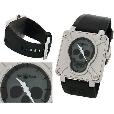 Часы  Bell & Ross №N0124