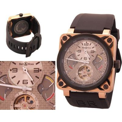 Часы  Bell & Ross Aviation №M3683