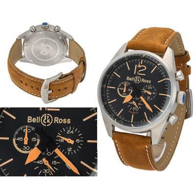 Годинник Bell & Ross Vintage №MX2842