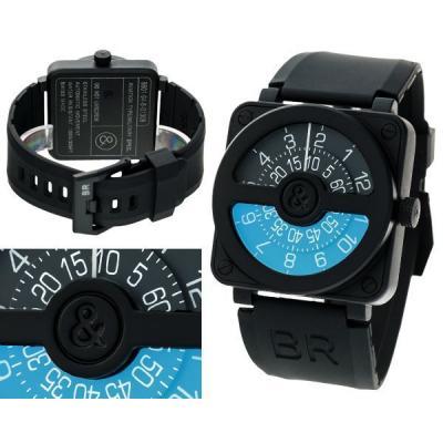 Часы  Bell & Ross Aviation №N1760