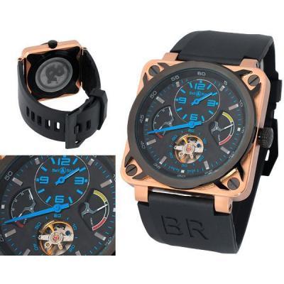 Часы  Bell & Ross Aviation №MX0504