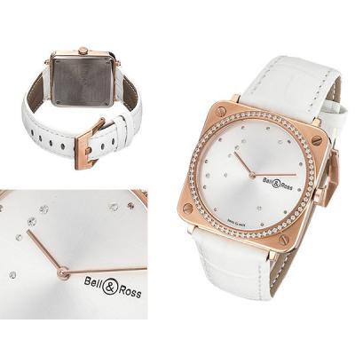 Часы Bell & Ross Модель MX3348