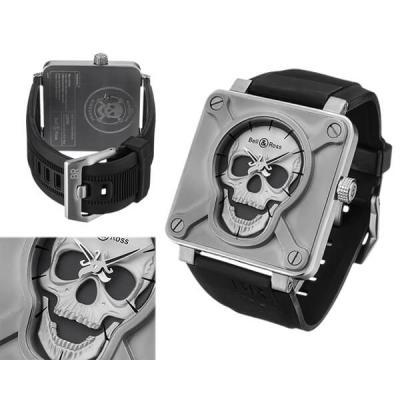 Часы Bell & Ross Модель MX3381
