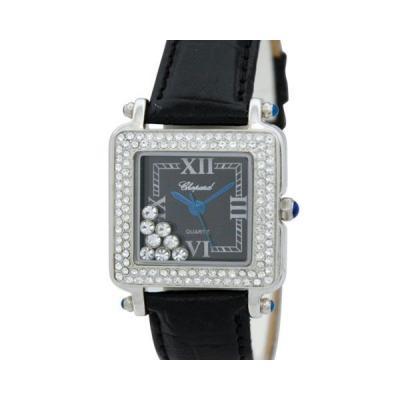 Часы  Chopard Ice Cube №M2451