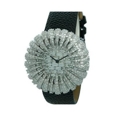 Часы  Chopard №M3318