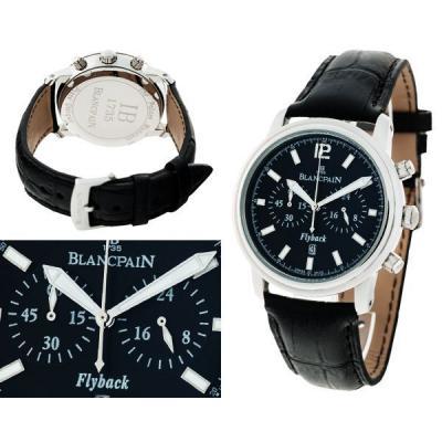 Часы  Blancpain Leman №N1763