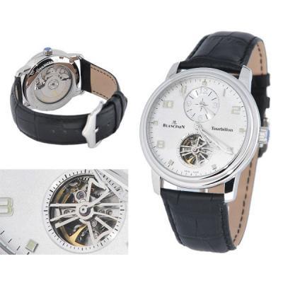 Часы  Blancpain №N0026