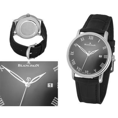 Годинник Blancpain Villeret №MX3262