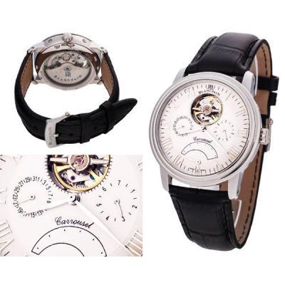 Годинник Blancpain Villeret Tourbillon №MX2229