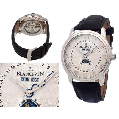 Часы  Blancpain №N0909