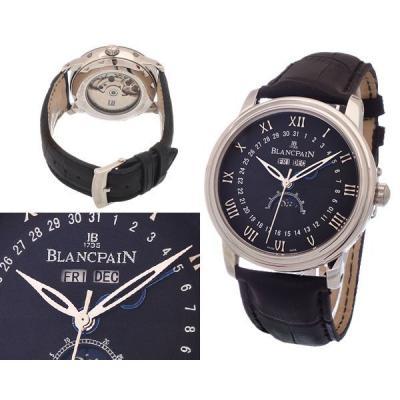 Часы  Blancpain Villeret №N0908