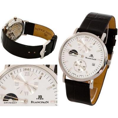 Часы  Blancpain №N0012