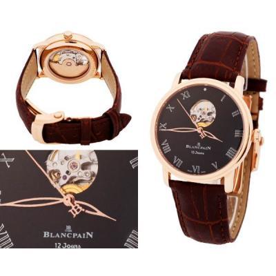 Часы  Blancpain Villeret №N2350