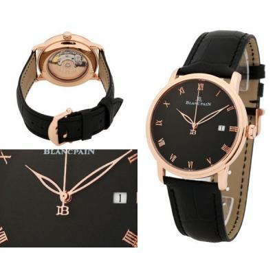 Часы  Blancpain Villeret №N2303