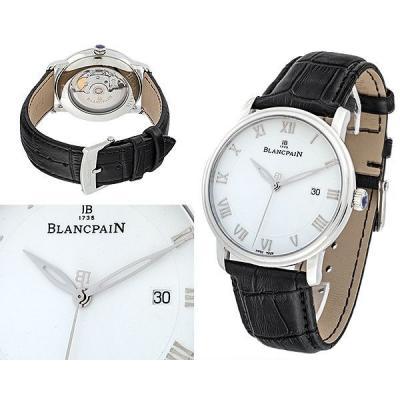 Часы  Blancpain Villeret №N2099