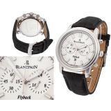Часы  Blancpain Leman №MX3131