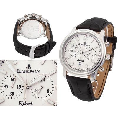Годинник Blancpain Leman №MX3131
