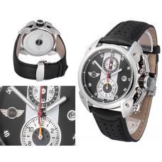 Часы  BMW Mini №N2598