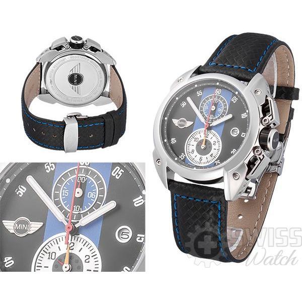 Часы  BMW Mini №N2596