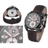 Часы  BMW Mini №N2597