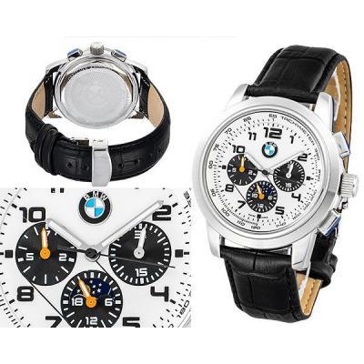 Годинник BMW №MX2953