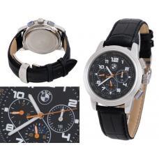 Часы  BMW №MX1577