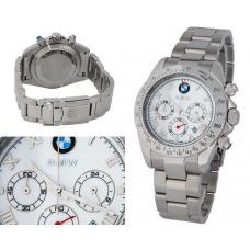 Часы  BMW Oyster Perpetual Cosmograph Daytona №MX0580