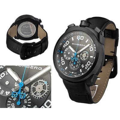 Годинник Bomberg Модель MX3308