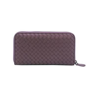 Клатч-сумка Bottega Veneta модель №S327