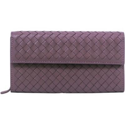 Клатч-сумка Bottega Veneta модель №S326