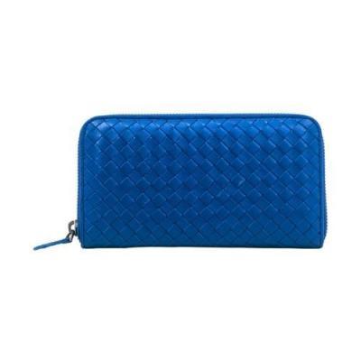 Клатч-сумка Bottega Veneta модель №S328