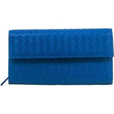 Клатч-сумка Bottega Veneta модель №S325