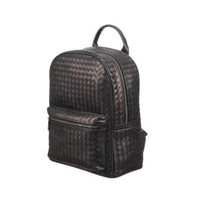 Рюкзаки Bottega Veneta Модель S892
