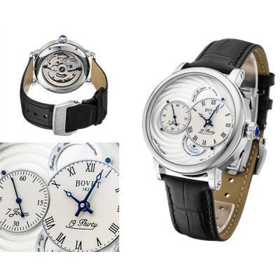 Часы  Bovet Модель №MX3318