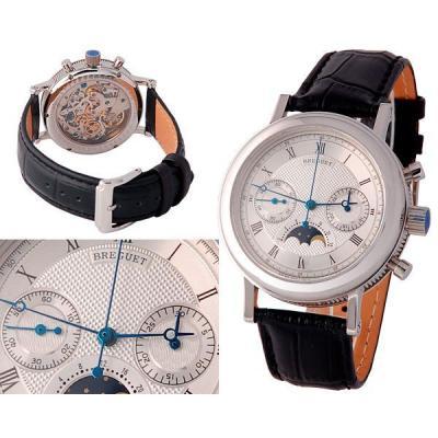 Часы  Breguet Classique №M3040