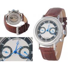 Часы  Breguet Classique №MX0633