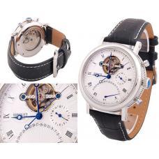 Часы  Breguet Classique Complications №MX0245